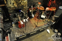 12-bar-club-london-006