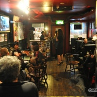 12-bar-club-london-002