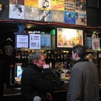 12-bar-club-london-003
