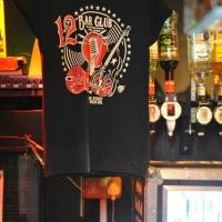 12-bar-club-london-004