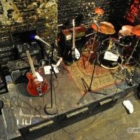 12-bar-club-london-006