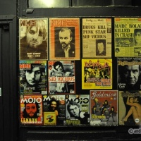 12-bar-club-london-007
