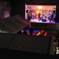 wdb-geburtstags-party-170-jahre-38