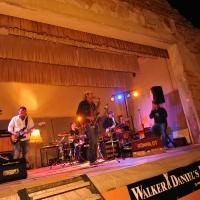wdb-geburtstags-party-170-jahre-40