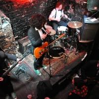 attitude-12-bar-club-london-004