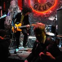 attitude-12-bar-club-london-019