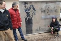 2013-04-12-enthuellung-madonna-graffito-11