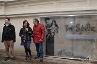 2013-04-12-enthuellung-madonna-graffito-15