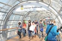 buchmesse-2013-001