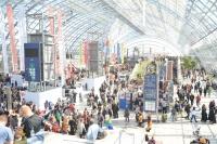 buchmesse-2013-002