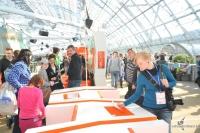 buchmesse-2013-003