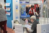 buchmesse-2013-004