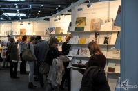 buchmesse-2013-011