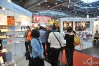 buchmesse-2013-012