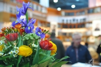 buchmesse-2013-018
