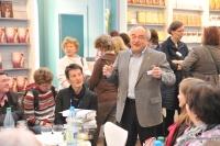 buchmesse-2013-022