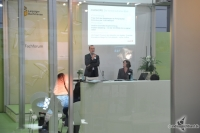 buchmesse-2013-024
