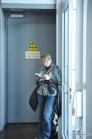 buchmesse-2013-028