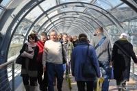 buchmesse-2013-029