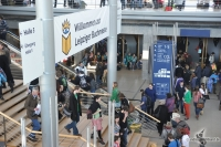 buchmesse-2013-031