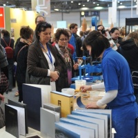 buchmesse-2013-006