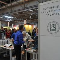 buchmesse-2013-007