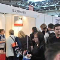 buchmesse-2013-013