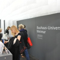 buchmesse-2013-020