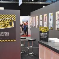 buchmesse-2013-023
