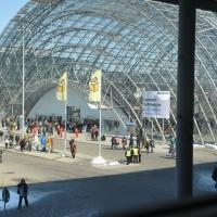 buchmesse-2013-034