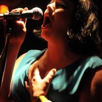 2012-11-24-derriere-007