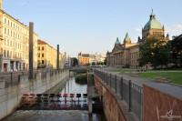 Leipzig-Fotos-2014-07-c-a-krueger-004