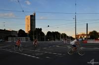 Leipzig-Fotos-2014-07-c-a-krueger-006