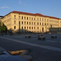 Leipzig-Fotos-2014-07-c-a-krueger-001
