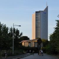 Leipzig-Fotos-2014-07-c-a-krueger-011