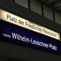 Leipzig-Fotos-2014-07-c-a-krueger-016