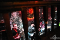 frooney-greens-12-bar-club-london-015