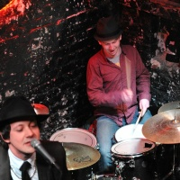 frooney-greens-12-bar-club-london-005