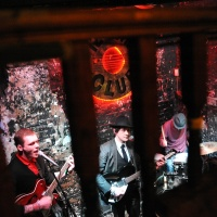frooney-greens-12-bar-club-london-015