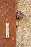 grimma-dez2012-015