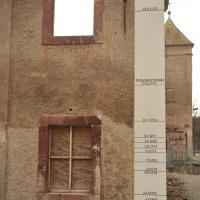 grimma-dez2012-014