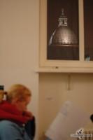 hgb-rundgang-2012-c-a-krueger-010