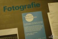hgb-rundgang-2012-c-a-krueger-033