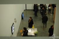 hgb-rundgang-2012-c-a-krueger-038