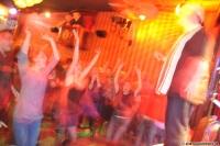 King Hammond & The Loveboats  Noels Ballroom Leipzig - Ska!