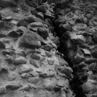 kirchruine-dambeck-2013-004-jpg
