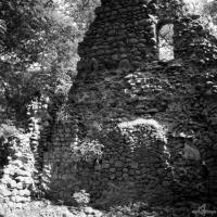 kirchruine-dambeck-2013-006-jpg