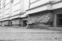 lochkamera6x9-a-krueger-001
