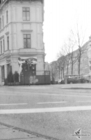 lochkamera6x9-a-krueger-005