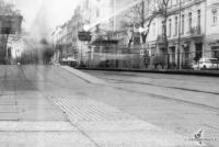 lochkamera6x9-a-krueger-008